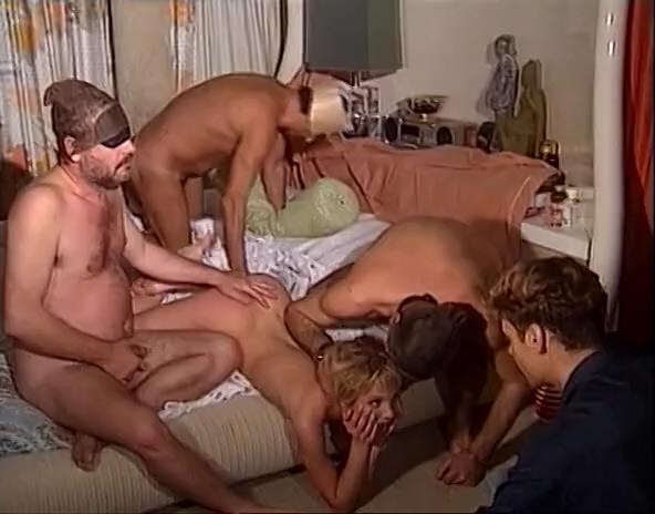 beautiful women nude n pussy