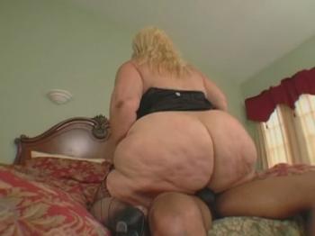 Türbanlı köylü pornosu  Porno izle Türbanlı Porno