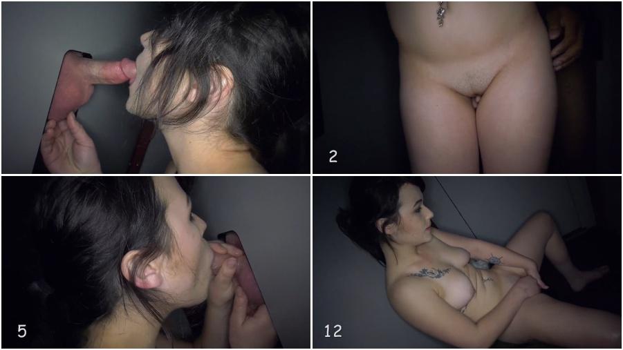 girls do porn 191