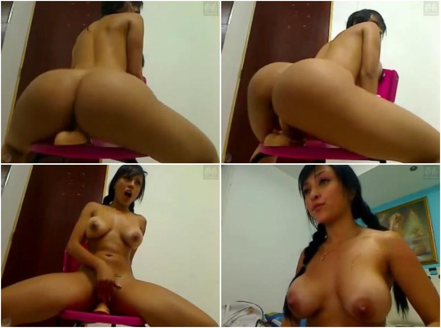 colombianas webcam