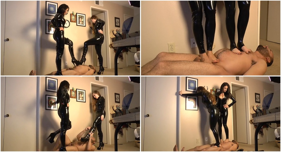 Boots Videos 28
