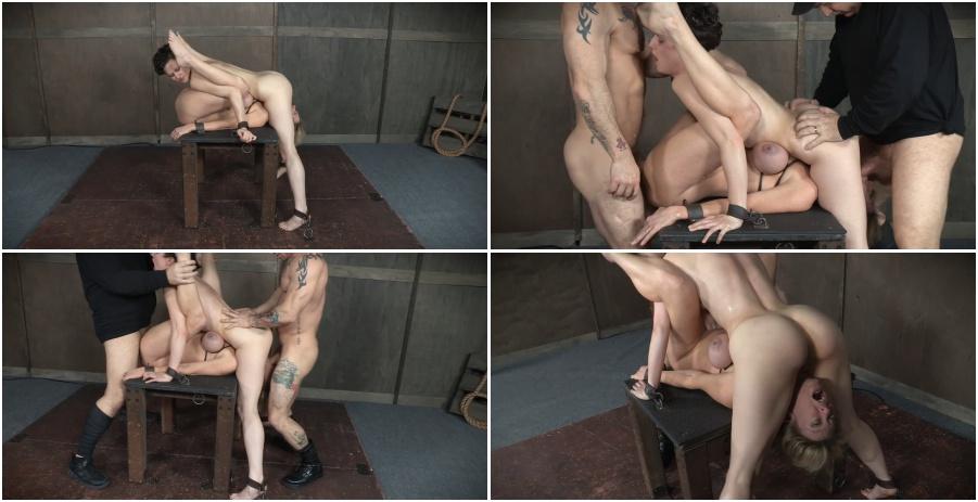 sex Male bdsm domination