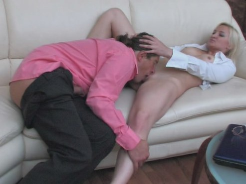 устройство на работу через секс