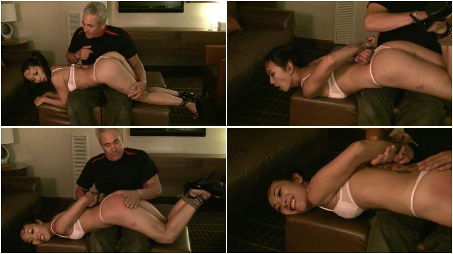 Pamela spice nude videos
