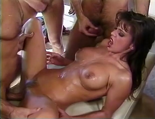 Teenage cum sluts