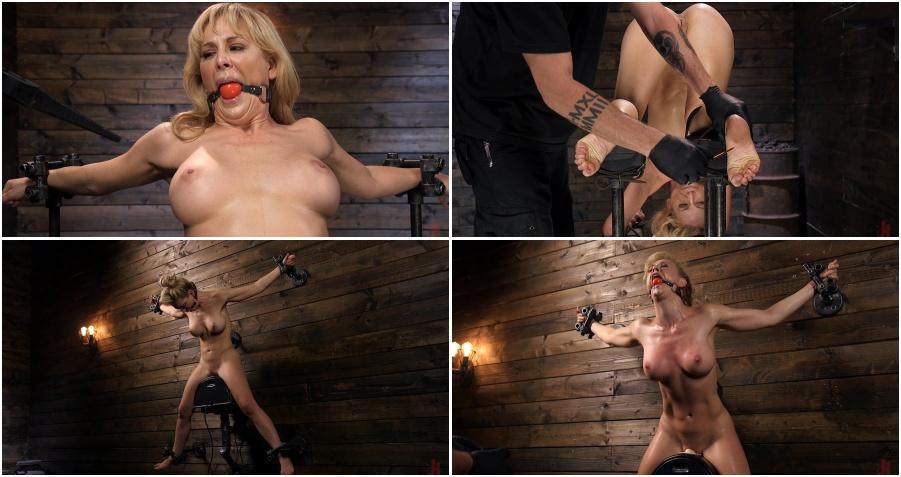 Male dominant sex videos