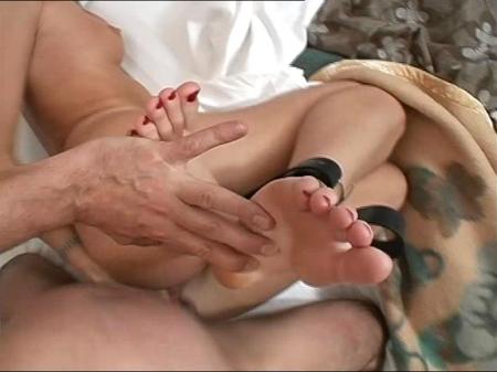 seks-s-muzhikom-teltsom