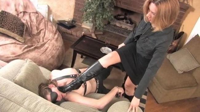 позу наездница, лизание сапожек видео в контакте эротические обои