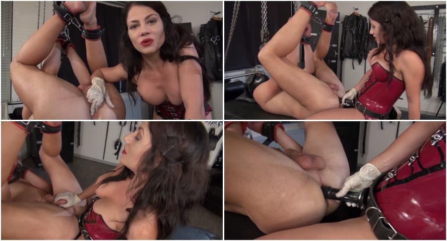 Asian escort female submissive