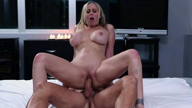Porn photo fresh updates