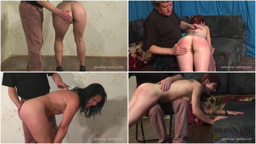 Between human jinn relations sexual