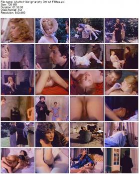 Film 300 Sexvideo
