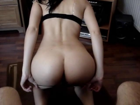 Amatuer young girl in fetish porn