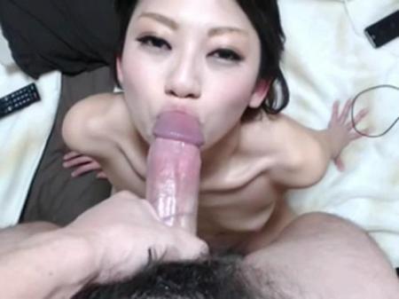 http://picszone.net/images/78951087647314855090_thumb.jpg
