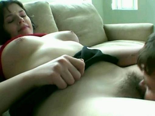 masturbation technik sklaven sm