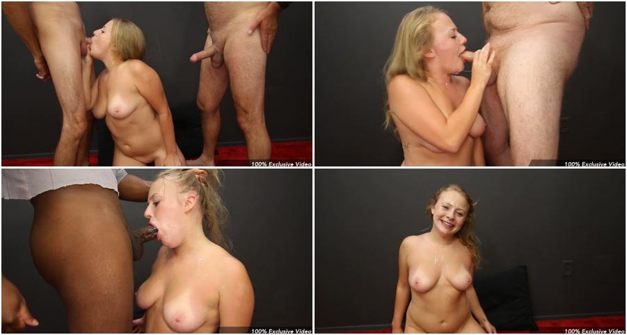 Squirting orgasm vide freeo