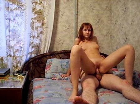 http://picszone.net/images/99040106903711811004_thumb.jpg