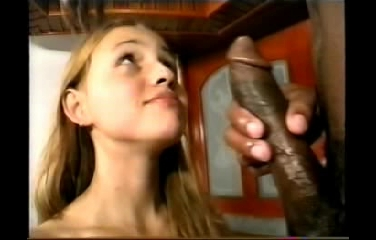 young girl, painful anal sex with black big dick